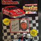 Mark Martin Valvoline #6 1992 Racing Champions 1:43 Die Cast NASCAR