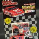 Derrike Cope #10 Purolator 1992 Racing Champions 1:43 Die Cast NASCAR