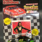 Kyle Petty Mello Yello #42 1992 Racing Champions 1:43 Die Cast NASCAR