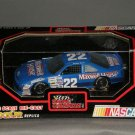 Maxwell House #22 Sterling Marlin 1:43 Diecast Racing Champions NASCAR