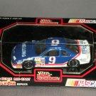 Blue Melling #9 Bill Elliott Racing Champions 1:43 Diecast  NASCAR