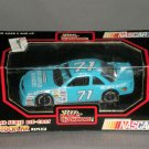 Dave Marcis Big Apple Market #71 Racing Champions 1:43 Diecast  NASCAR