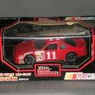 Geoff Bodine 11 No Sponsor Racing Champions 1:43 Diecast  NASCAR