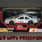 Daytona 500 93 Racing Champions 1:43 Diecast  NASCAR