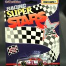 Morgan Shepherd #21 Citgo 1:64 Diecast White Rose Collectibles Matchbox Racing Super Stars NASCAR