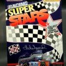 Lake Speed #83 Purex 1:64 Diecast White Rose Collectibles Matchbox Racing Super Stars