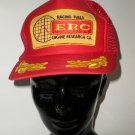 ERC Racing Fuels Adjustable Hat Cap Motorsports