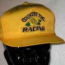 Country Time Racing Team Adjustable Cap Motorsports