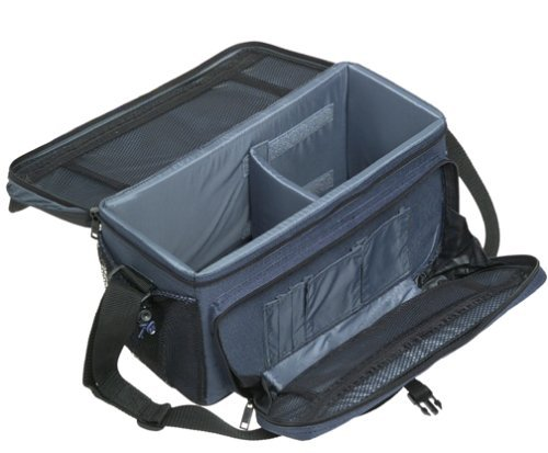 Samsonite Pro Series Full Size Camcorder Bag