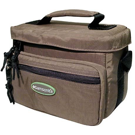 Samsonite Outbound Camera/Camcorder Bag