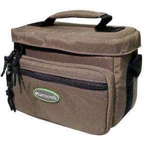 Samsonite Outbound Camera/Camcorder Bag