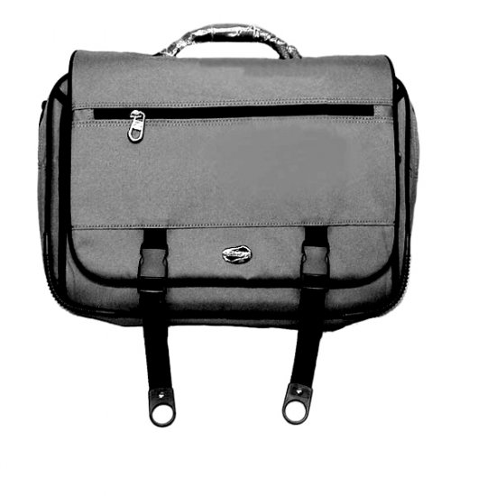 American Tourister Tourbook Laptop/Business Case