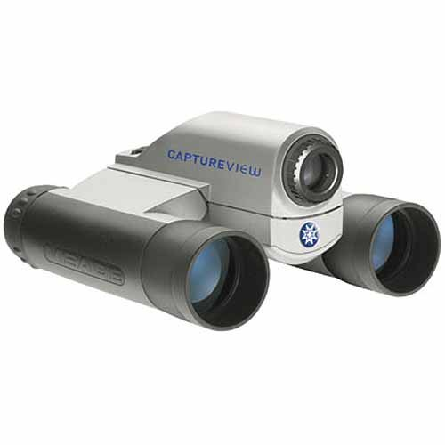 Meade Capture View 1.3 megapixel digital camera/binocular