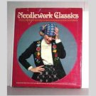 Needlework Classics - Nostalgic Designs from 1830-1930