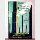 Empire Of Dreams And Miracles - Phobos SF Anthology