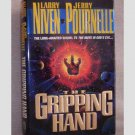 The Gripping Hand - Larry Niven - 1st edition