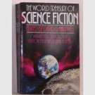 World Treasury of Science Fiction - soft cover edition