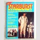 Starburst magazine #25 - Star Wars, Popeye