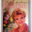 Angela Lansburys Positive Moves