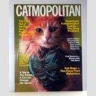 Catmoplitan - spoof of Cosmopolitan - 2002
