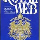 Royal Web - Frederick and Victoria by Ladislas Farago & Andrew Sinclair