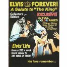 Elvis Forever - A Salute to The King