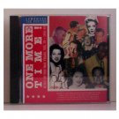 Remember the Forties: One More Time - Music of the War Years, Vol. 4, 1941-45