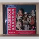 Remember the Forties: Stagedoor Canteen - Music of the War Years, Vol. I - 1941-42