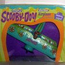 Scooby-Doo Battery Operated Airplane - In New Condition - Never Opened