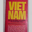 Viet Nam History, Documents, and Opinions