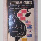 Vietnam Crisis by Stephen Pan, Ph.D. & Daniel Lyons, S.J.