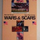 Wars & Scars by John P Radermacher