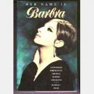 An Intimate Portrait Of The Real Barbra Streisand by Randall Riese