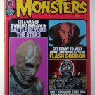 Famous Monsters Of Filmland issue #170 - January 1981