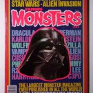 Famous Monsters Of Filmland 20th Anniversary issue #142 - February 1978