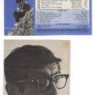 WCFL Sound 10 Survey from 1968 - Chicago Radio Station