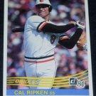 1984 DONRUSS CAL RIPKEN JR. w/FREE SHIPPING!