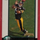 1998 BOWMAN HINES WARD ROOKIE w/FREE SHIPPING!