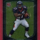 2009 BOWMAN CHROME KNOWSHON MORENO ROOKIE w/FREE SHIPPING!