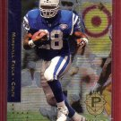1994 SP MARSHALL FAULK ROOKIE w/FREE SHIPPING!