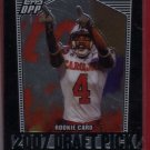 2007 TOPPS DPP SIDNEY RICE ROOKIE w/FREE SHIPPING!