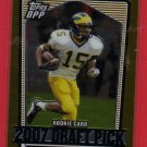 2007 TOPPS DPP CHROME STEVE BREASTON ROOKIE 37/99 w/FREE SHIPPING!