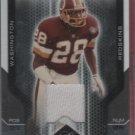 2007 Limited Darrell Green GU Jersey 051/100