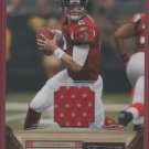 2011 Timeless Treasures Matt Ryan GU Jersey 052/250