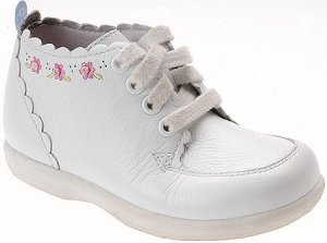 com/2010/top 5 stride rite shoes for baby to wear this spring