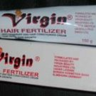 Virgin Hair Fertilizer (3 pieces/quantity)