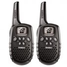 Uniden Walkie Talkie 2 Way Radio