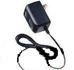 Logitech Power Supply Class 2 Model U090020D12