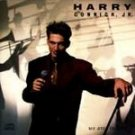 Music CD Harry Connick Jr We Are In Love 1990
