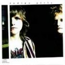 Music CD INDIGO GIRLS  1989 Closer to Fine 1990s Hits